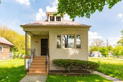 8653 S Saginaw Avenue, Chicago, IL 60617 - #: 10074749