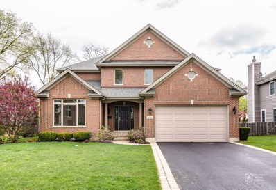 1323 Kenton Road, Deerfield, IL 60015 - #: 10074756