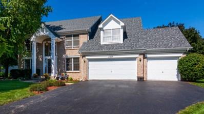 2517 Pinehurst Drive, Aurora, IL 60506 - MLS#: 10074766