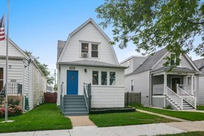 3655 N Spaulding Avenue, Chicago, IL 60618 - #: 10074774