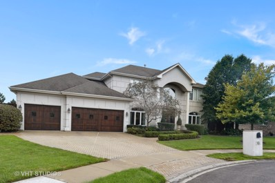 15 Estate Drive, Deerfield, IL 60015 - #: 10074779