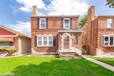 10531 S King Drive, Chicago, IL 60628 - MLS#: 10074821