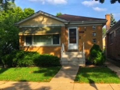 2207 N Moody Avenue, Chicago, IL 60639 - #: 10074873