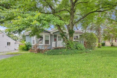 218 S Morgan Avenue, Wheaton, IL 60187 - #: 10074912