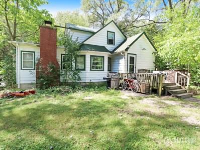 8S224  Vine Street, Burr Ridge, IL 60527 - #: 10075106