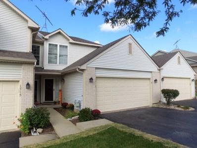 1713 Pine Street, Mchenry, IL 60051 - MLS#: 10075127