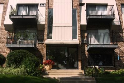 1473 N Winslowe Drive UNIT 203, Palatine, IL 60074 - MLS#: 10075143