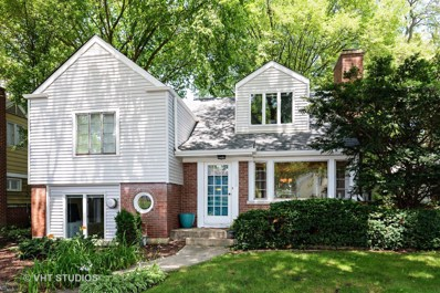 2006 LAKE Avenue, Wilmette, IL 60091 - #: 10075268