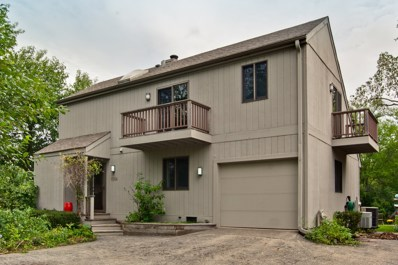 1004 Jackson Avenue, Wauconda, IL 60084 - MLS#: 10075281