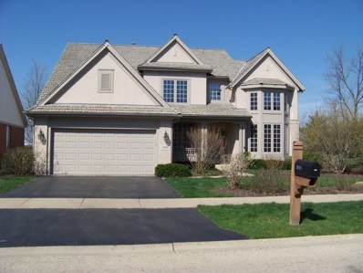 1889 Westleigh Drive, Glenview, IL 60025 - #: 10075306