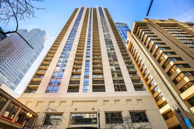 200 N Dearborn Street UNIT 4103, Chicago, IL 60601 - MLS#: 10075371