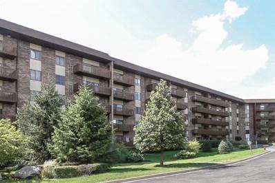 120 Lakeview Drive UNIT 421, Bloomingdale, IL 60108 - #: 10075428