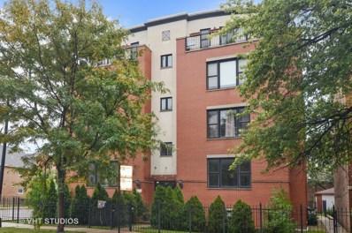 301 S Leavitt Street UNIT 3N, Chicago, IL 60612 - #: 10075472