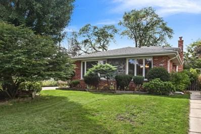 512 N Kramer Avenue, Lombard, IL 60148 - #: 10075478