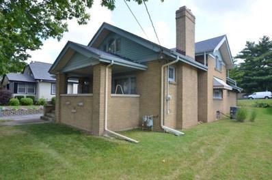 105 Dawson Avenue, Rockford, IL 61107 - #: 10075647