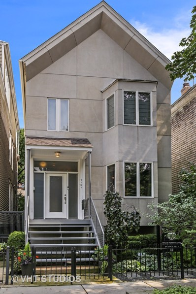 2757 N Kenmore Avenue, Chicago, IL 60614 - #: 10075657