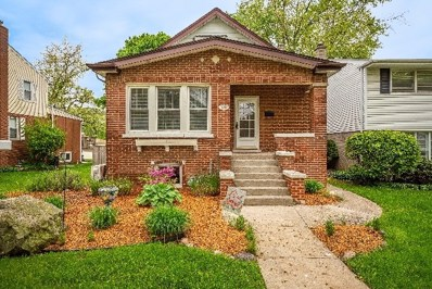 370 N Oaklawn Avenue, Elmhurst, IL 60126 - #: 10075748