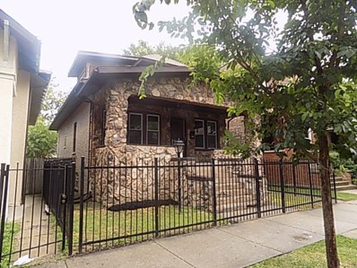 5232 W Quincy Street, Chicago, IL 60644 - #: 10075759