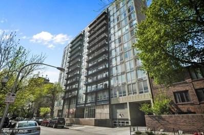 450 W Briar Place UNIT 5C, Chicago, IL 60657 - MLS#: 10075916