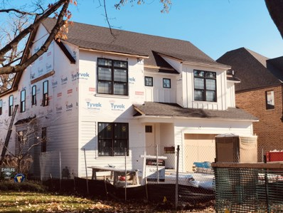 679 S Bryan Street, Elmhurst, IL 60126 - #: 10076140
