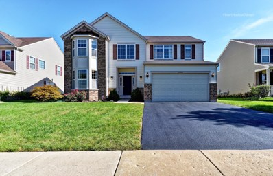 1904 Crestview Drive, Plainfield, IL 60586 - MLS#: 10076141