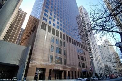 161 E Chicago Avenue UNIT 30D, Chicago, IL 60611 - #: 10076142