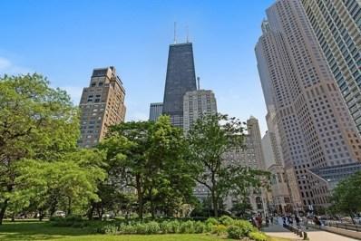 175 E Delaware Place UNIT 9003, Chicago, IL 60611 - MLS#: 10076170
