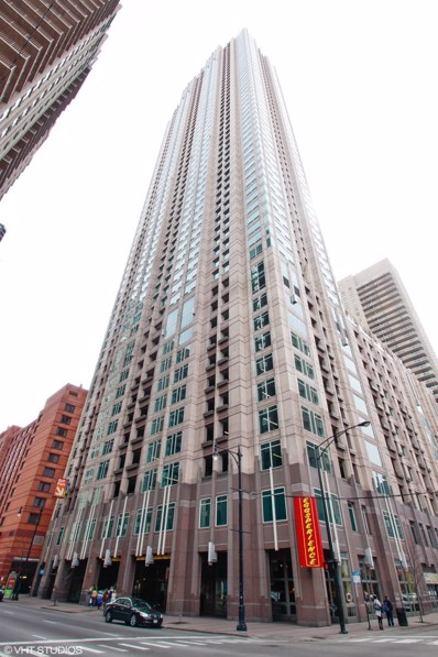 33 W ONTARIO Street UNIT P9-N2, Chicago, IL 60654 - #: 10076197