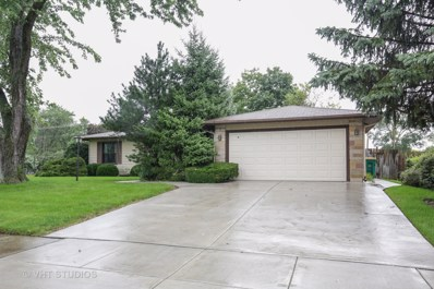 19 Hastings Avenue, Elk Grove Village, IL 60007 - #: 10076278