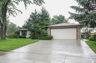 19 Hastings Avenue, Elk Grove Village, IL 60007 - #: 10076278