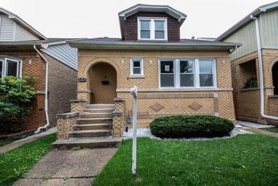 6417 N New England Avenue, Chicago, IL 60631 - #: 10076350