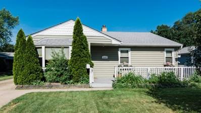 644 N Main Street, Lombard, IL 60148 - MLS#: 10076439