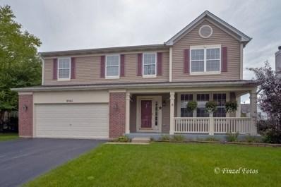 9961 Riverside Drive, Huntley, IL 60142 - MLS#: 10076464