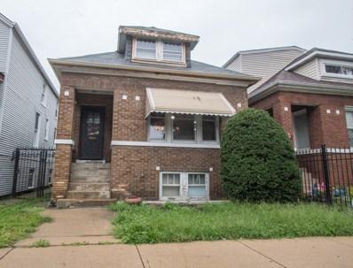 2022 N Leclaire Avenue, Chicago, IL 60639 - #: 10076473