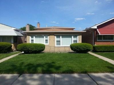 9603 S Wentworth Avenue, Chicago, IL 60628 - MLS#: 10076492