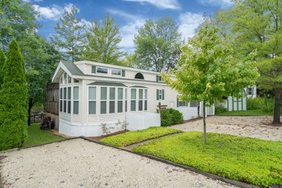 17 Hole In The Wall Road, Wilmington, IL 60481 - MLS#: 10076524