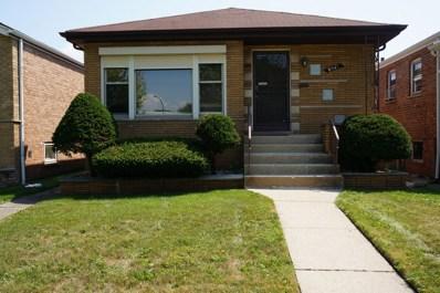 8547 S Indiana Avenue, Chicago, IL 60619 - MLS#: 10076557