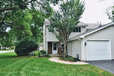 5S019  Pebble Beach Court, Naperville, IL 60563 - #: 10076644