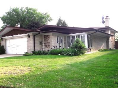 4536 N Thatcher Avenue, Norridge, IL 60706 - #: 10076651