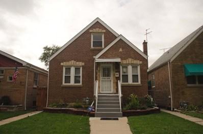 3536 Lombard Avenue, Berwyn, IL 60402 - MLS#: 10076702