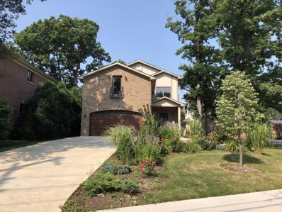 2366 Green Bay Road, Highland Park, IL 60035 - MLS#: 10076784