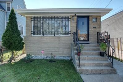 2325 W 51st Street, Chicago, IL 60609 - #: 10076804