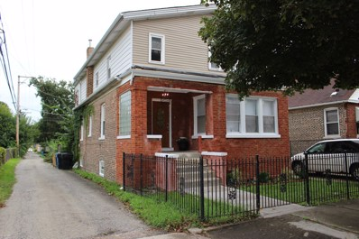 9315 S Yates Boulevard, Chicago, IL 60617 - MLS#: 10076932