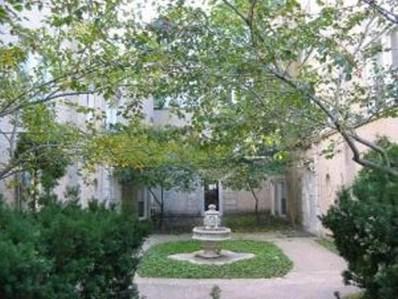 2749 W Arthur Avenue UNIT 2, Chicago, IL 60645 - #: 10076938