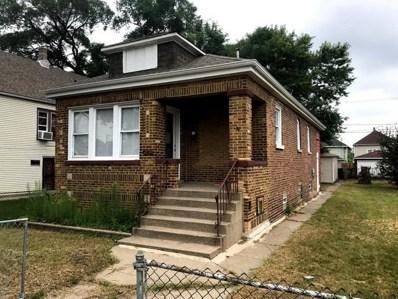 10411 S Calhoun Avenue, Chicago, IL 60617 - #: 10076951