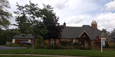 77 Highgate Course, St. Charles, IL 60174 - #: 10077005