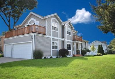 1930 N Verde Drive, Arlington Heights, IL 60004 - MLS#: 10077062