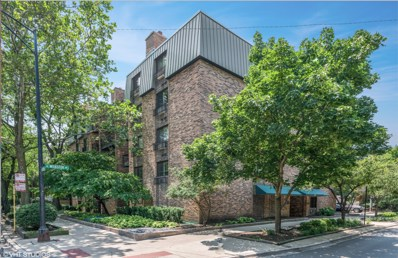 401 W Webster Avenue UNIT 508, Chicago, IL 60614 - #: 10077159