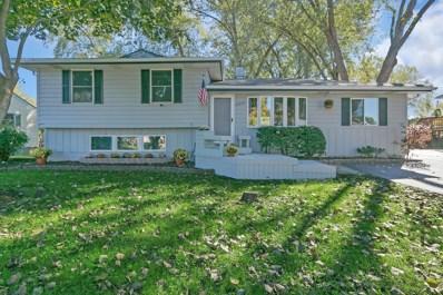 37245 N Hampshire Lane, Lake Villa, IL 60046 - #: 10077275