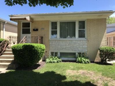 5741 N Oketo Avenue, Chicago, IL 60631 - #: 10077344
